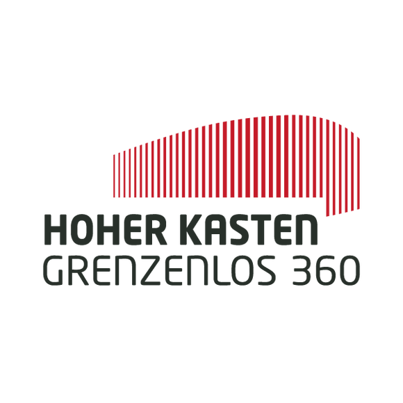 Hoher Kasten logo
