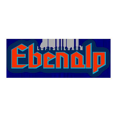 Ebenalp logo