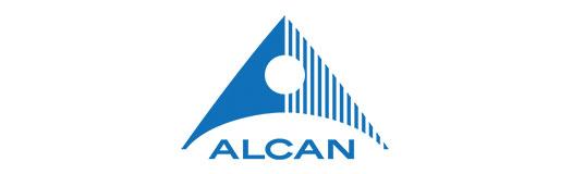 Alcan: