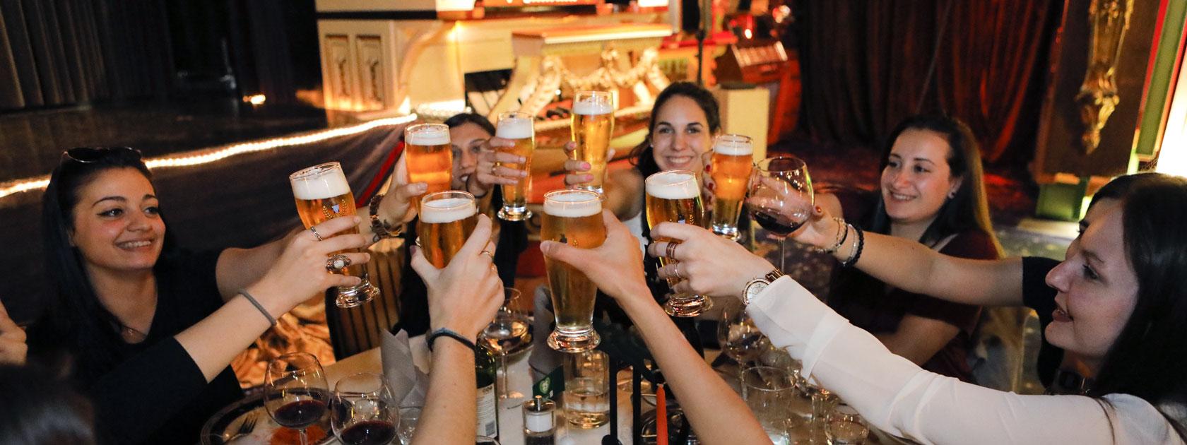 firmen-bier