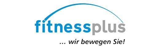 FitnessPlus: