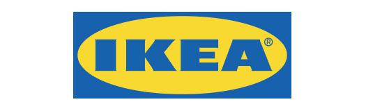 Ikea: