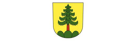 Gemeinde Lufingen: