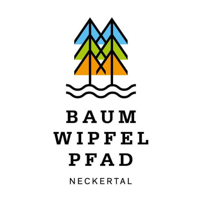 Baumwipfelpfad logo