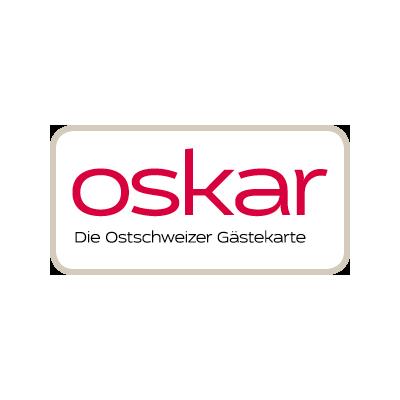Oskar logo