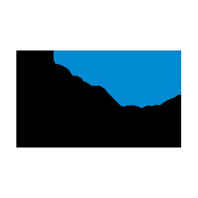 Kronberg logo